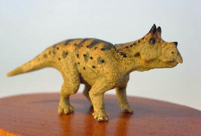 トリケラトプスの画像 p1_4