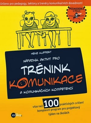 http://www.martinus.sk/?uItem=154844