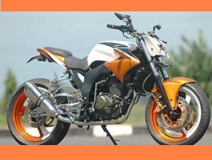 GAMBAR MODIFIKASI MOTOR HONDA TIGER STREET FHIGTER NEW 2000.jpg