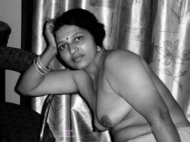 from Jaime xxx sukanya sex tamil