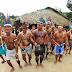 Secult prepara programação para a comemoração do Dia do ìndio