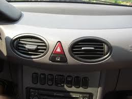 Como mantener en buen estado el sistema de aire acondicionado de su coche