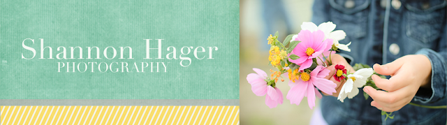 shannon hager photography, okinawa children's photographer, okinawa family photographer