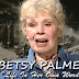 New Betsy Palmer Interview/Documentary 'Life In Her Own Words' Is A Fitting Tribute To Her Life