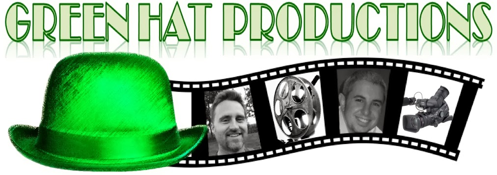 Green Hat Productions