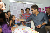 lot mobile store launch by allu arjun-thumbnail-15