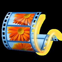 تحميل برنامج  موفي ميكر 2016 لصناعه الافلام والفيديوهات