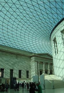 british museum london londres