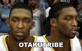 NBA 2K13 Free Cheats Downloads