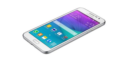 Produk Hp Samsung Terbaru Smartphone Android Samsung Terbaru