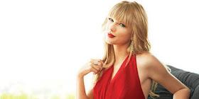 5 Fanbase Musik Paling Dibenci Oleh Masyarakat Dunia, What Do You Think?