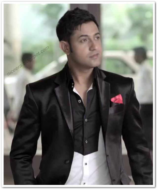 Best of luck gippy grewal new punjabi movie 2012 apps directories