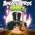 Download Angry Birds Space Premium/PRO v1.6.5 Apk Terbaru