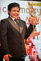 CINEMALAYA X BEST ACTRESS