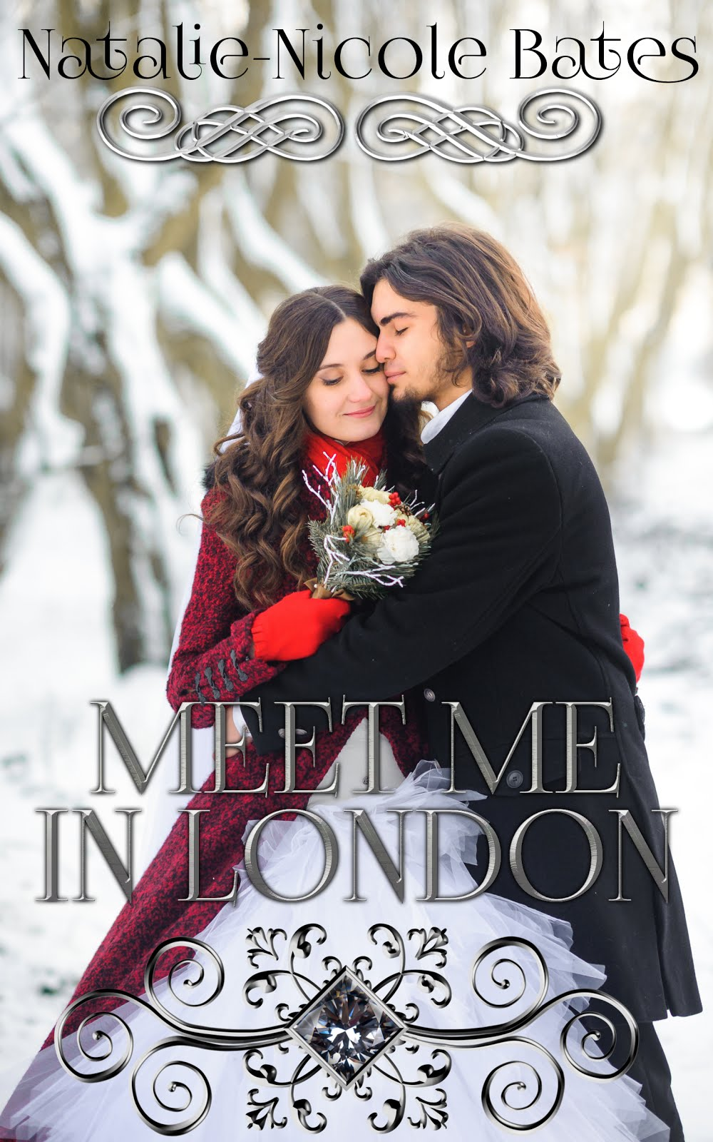 Meet Me in London