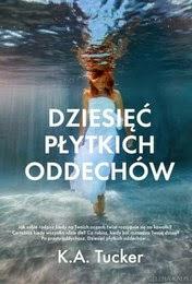 http://lubimyczytac.pl/ksiazka/222807/dziesiec-plytkich-oddechow