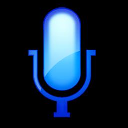 Радио Серебряного века