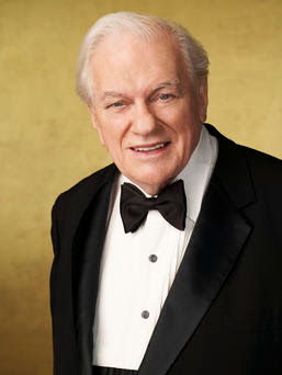 actores cinematograficos Charles Durning