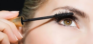 10 Tips Makeup Cerdas yang Harus Diketahui Wanita