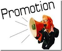 Ledakkan Omset Bisnis Anda Dengan Promosi
