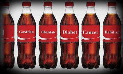 Alte nume Coca in afara de Lari