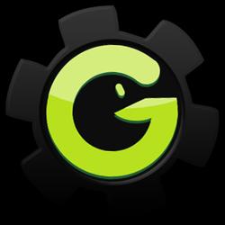 Crack 4 You: Game Maker 8.1.71 With Crack