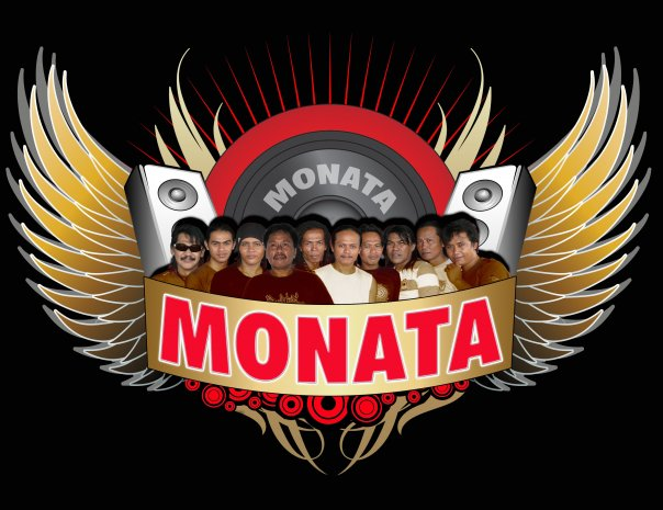 Download Dangdut Koplo OM Monata terbaru April 2013