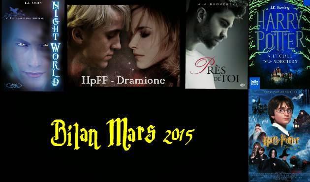 http://honey-b-books.blogspot.com/2015/04/Bilan-mars-2015.html