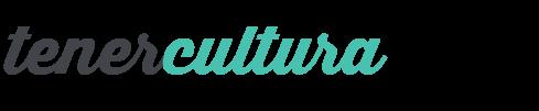 Tener-Cultura