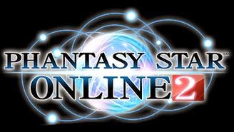 Asiasoft Released New Game Updates and Features for Phantasy Star Online 2