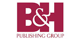 B&amp;H Publishing Group