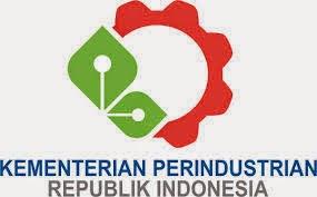 Rincian Formasi CPNS Kementerian Perindustrian (Kemenperin) Pelamar Umum Tahun Anggaran 2014