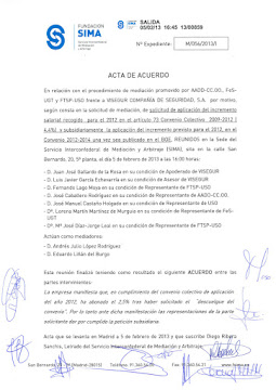 Sima Visegur 05-02-2013