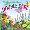 Elementary school counselor teaches bully prevention with Berenstain Bears' Double Dare story