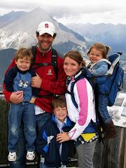 Family Sept 12