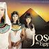 José de Egipto la Serie Gran Estreno 14/10/2013