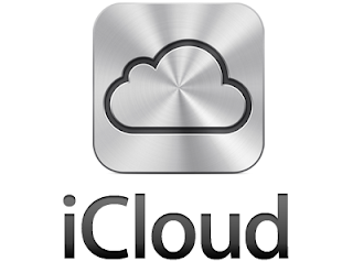 apple icloud beta features
