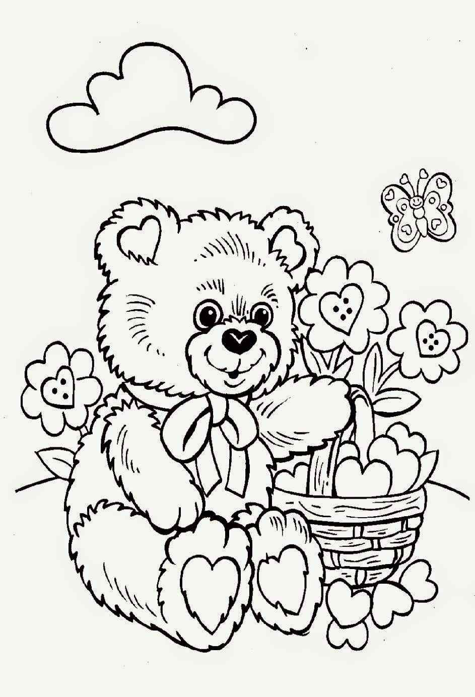 Crayola coloring pages free coloring pictures for Crayola color pages