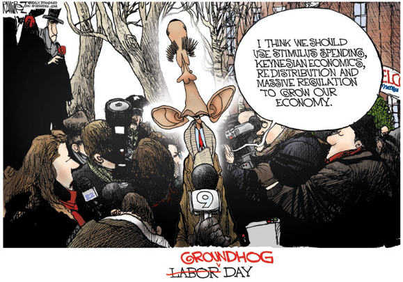 http://3.bp.blogspot.com/-72OiBwPPX4M/TmkIfpitoEI/AAAAAAAACMc/UF4-5aExlrU/s1600/Obama-Groundhog_Day-Ramirez.jpg