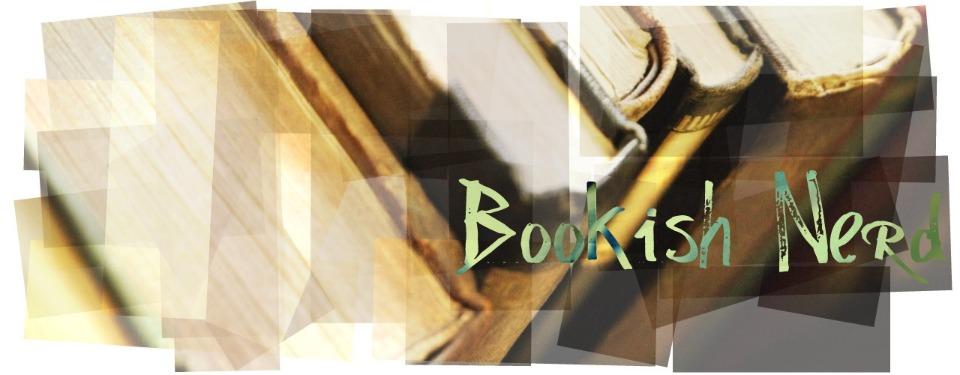 Bookish Nerd