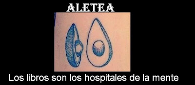 Aletea