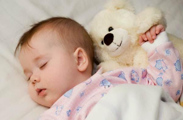تفسير رؤية الطفل في الحلم , معني الطفل في المنام Child In a dream