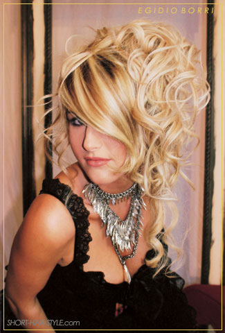 Prom Hairstyles, Long Hairstyle 2011, Hairstyle 2011, New Long Hairstyle 2011, Celebrity Long Hairstyles 2170