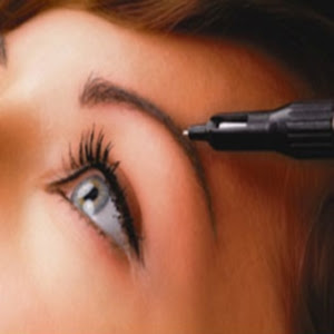 Enhance Your Looks With Permanent Make Up