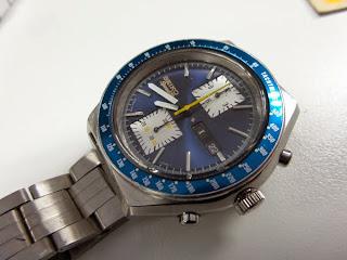 rm650: seiko big blue