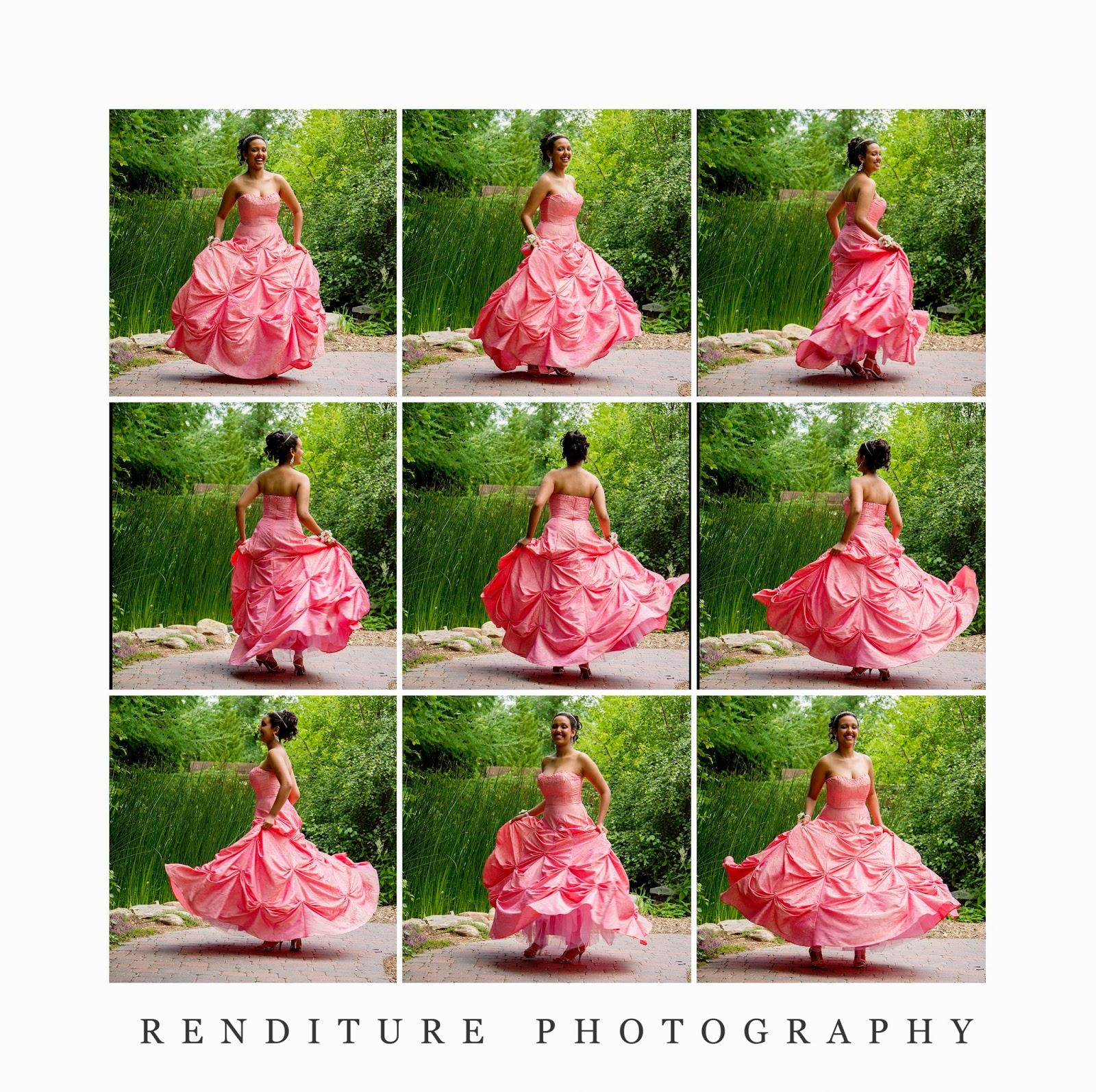 Saskatoon-Graduate-Photographer-Family-Photo-Renditure-Grad-Photography-Senior-Graduates-Child-School-Photos-Junior-Student-Saskatchewan-YXE