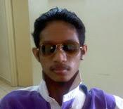 Zul Arif