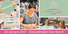 Beurs Knotsgekke Kaartendagen Den Bosch