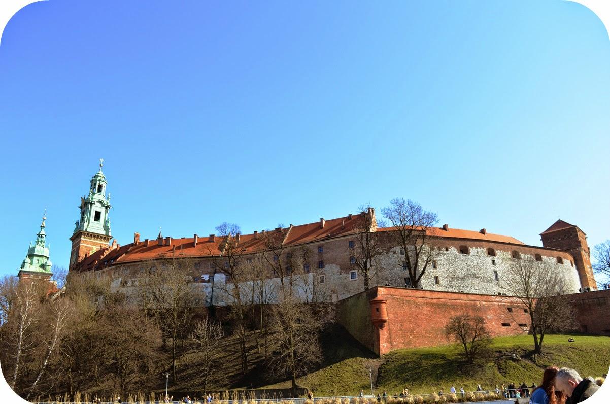 Stare miasto, ładnie, czemu nie ma takich miejsc u mnie,  Kraków, Marzec, Wypad, Weekend, Co warto zwiedzić,kraków, zmęczona, atrakcje, czarny lincoln, czarnylincoln, zwiedzanie, chora,