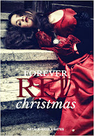 FOREVER RED CHRISTMAS